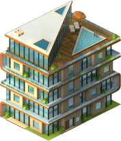 File:Skydome House3.png
