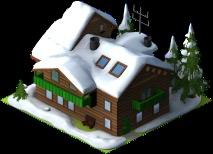 File:Snowflake Villa2.png