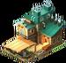 Brickyard3