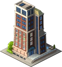 File:Residential Tower2.png