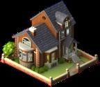 Urban Cottage2