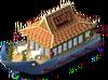 Floating Restaurant1