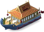 File:Floating Restaurant1.png