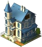 File:Historical Family Home4.png