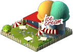 File:Ice Cream Shop2.png