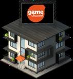 Gamechannel Tower1