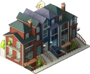 File:Terraced Row House3.png