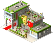 File:Pizza Palace1.png