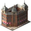Brownstone Flats4.png