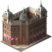 File:Brownstone Flats4.png