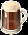Brown ale.png