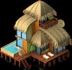 File:Tropical Stilt House4.png