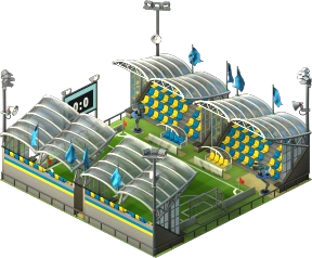 File:Stadium3.png