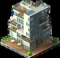 Designer Apartment2.png