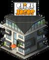 Click Jogos Loft2.png