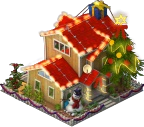 File:Winter Home3.png