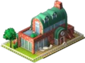Copper Arch House2.png