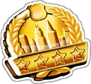 File:Gold Medal.png