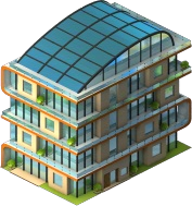 File:Skydome House2.png