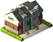 File:Modern Row House3.png