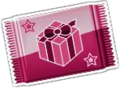 Birthday Booster Pink.png