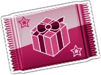 File:Birthday Booster Pink.png
