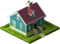 California Ranch House1.png