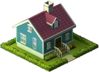File:California Ranch House1.png