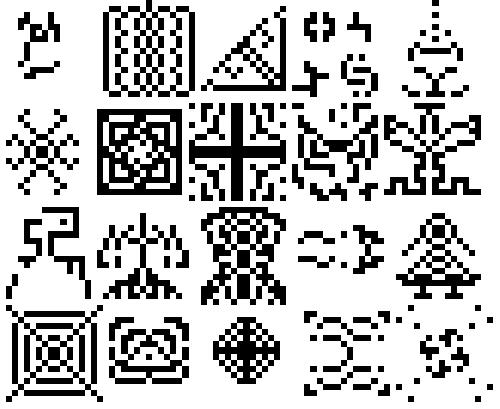 File:Runes.png