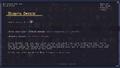 Thumbnail for version as of 13:32, November 16, 2013