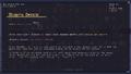 Thumbnail for version as of 12:56, November 16, 2013