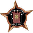 Archivo:Badge-edit-2.png