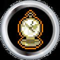 Miniatura de la versión de 21:55 26 nov 2014