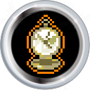 Archivo:Badge-category-4.png