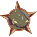 Badge-2-2.png