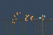 Thqwib Screenshot 01