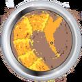 Badge-2-3.png