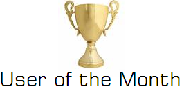 File:User of the month 0.PNG