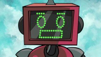 Robot Faction