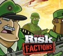 Risk Factions Wiki