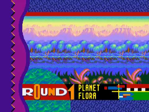 File:Planet Flora image.png