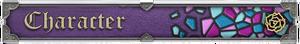 CharacterBox1(B)