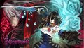 Bloodstained Wallpaper.png
