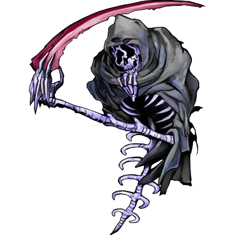 File:Bloodstained - Familiar Death.png