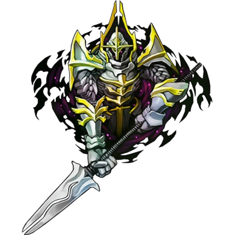 File:Bloodstained - Familiar Armor.png