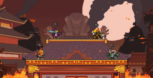 File:Blazing Hideout Non Aether.png