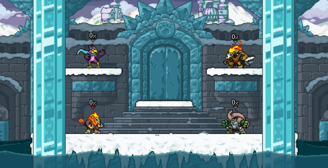 File:Frozen Fortress Aether Variant.png