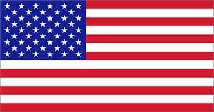 File:Flag of the United States.jpeg