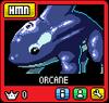 Orcane1