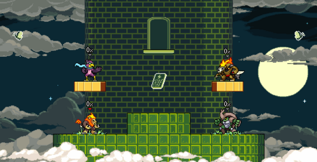 File:Tower of Heaven Aether.png
